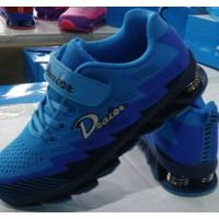 sports shoes upper,running shoes vamp