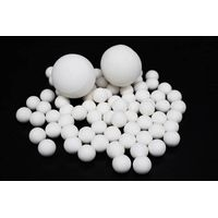 92% alumina grinding ball for building ceramics