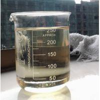 FAME,B100,Biodiesel