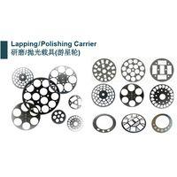 Polishing Carrier thumbnail image
