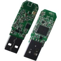 Wifi module(USB type) thumbnail image