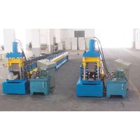 Door Frame Roll Forming Machine thumbnail image