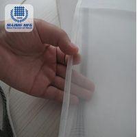 Medical Nylon 66 filter mesh thumbnail image