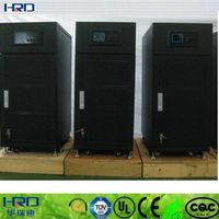 Power inverter supplier 3-40Kva