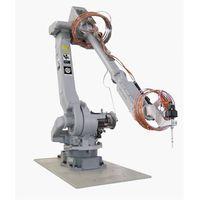 robot cutting machine thumbnail image