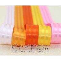 Environmental Nylon Satin ribbon