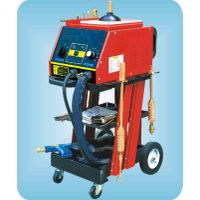 Welding Machine with Accessories thumbnail image