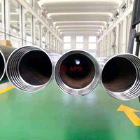 BAU Wireline Coring Drill Rod 3m