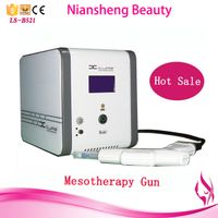 ultrasonic weight loss liposuction cavitation machine price