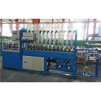 Fracture Machine(Folding equipment)