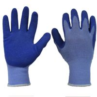 latex gloves thumbnail image