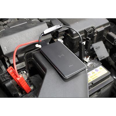 JUMPERKING EK2 (Portable powerbank)