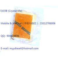 Steel ball ,F00VC05001,F00VC05009,F00VC05006