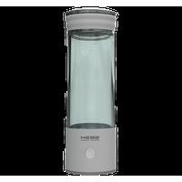 Hydrogen Water Generator Portable EGP-1000T
