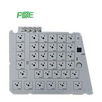Aluminum PCB Manufacturing Aluminum PCB Manufacturing thumbnail image