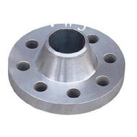 OEM high quality Forging flange