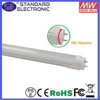 High Brightness LED Candle Lights