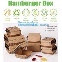 LUXURY PAPER BOX,CHRISTMAS GIFT, BRAND COSTUME, PROMOTIONAL PAPER BOX, CARTON, TRAY, HOLDERS.VELVET thumbnail image