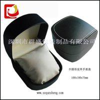 watch case  shenzhen watch box supplier