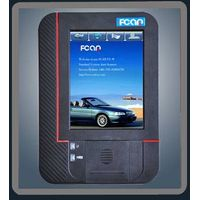 universal auto scan tool Fcar F3-W for all cars thumbnail image