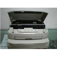 pr2 used printer (ht6280@hotmail.com)