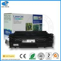 High capacity EP-32 toner cartridge for Canon LBP-32X/P100/1000 Printer
