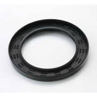 mechanical seal,mechanical oil seal,project mechanical seal
