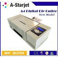 Sticker Cutter, Label Cutter, Digital Die Cutter