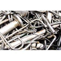 STAINLESS STEEL SCRAP 201/301/304/316/420