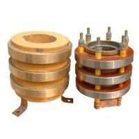 Simo Motor Slip Ring Made in China thumbnail image