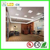 595*595mm 36W led backlight panel lamp thumbnail image