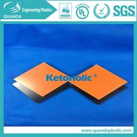 High Quality antistatic bakelite sheet