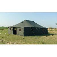tents,bell tents,marquee tents,relief tents,frame tents ,safari tents, camping tents canvas tents ,c thumbnail image