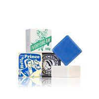 OPTATUM Natural Soap thumbnail image