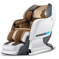 2017 High End Full Body 3D Massage Chair