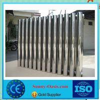 water heating design bathroom radiator