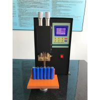Professional energy storage DC spot welding machine is affordable thumbnail image