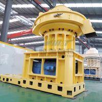 HOT SALE PLASTIC PELLET MACHINE