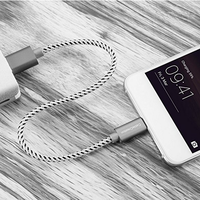fast usb type c charging cable thumbnail image