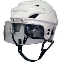 ice hockey helmets/hockey goalie mask/hockey helmet combo