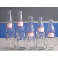 beverage bottle production line thumbnail image