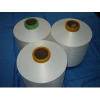 Sell Polyester Yarn