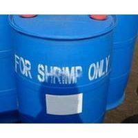 Benzalkonium chloride (alkyl dimethyl benzyl ammonium chloride)