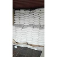 food grade citric acid anhydrous citric acid monohydrate