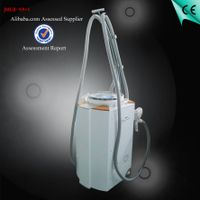 JMLB-N9+1 HOT sale ! best auto vacuum roller slimming machine