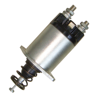 Solenoid Switch for Hino Truck 1350-097-00X9
