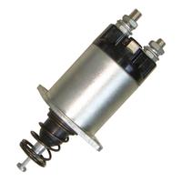 Starter Solenoid Switch SS-2717, 1350-097-00X9, 28180-1240, 28180-1320, 28180-1400 for Hino Trucks