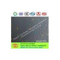 pvc floor Carpet Sheet  for bus/car thumbnail image