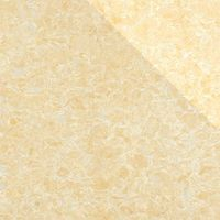 Popular Manufacturer Pulati Double Loading Polished Tiles for Projects 600X600mm 800X800mm