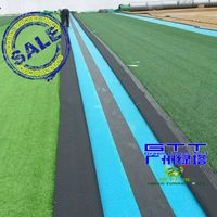 High Density Shock Pad for Artificial Turf thumbnail image